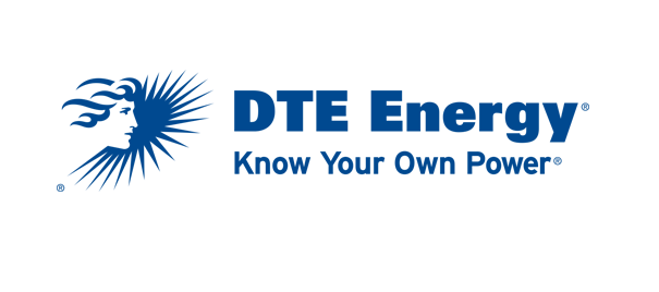 DTE Energy Assistance Programs